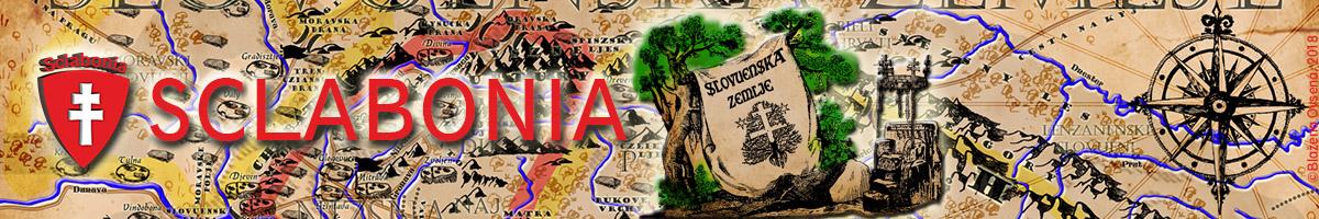 Sclabonia